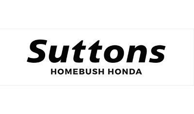 Suttons-Homebush