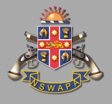 nswapa pistol club