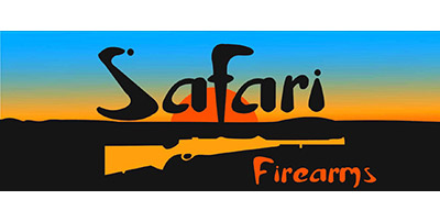 safari-firearms-logo2