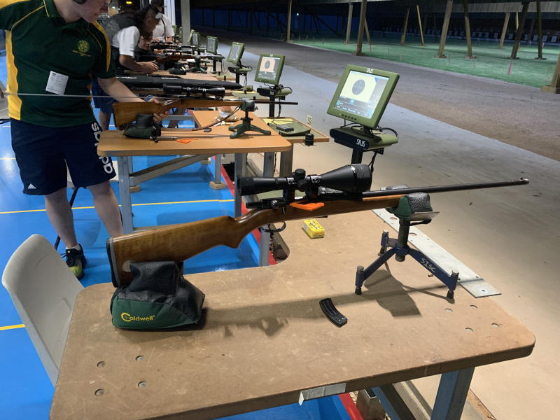sporting pistol target club3